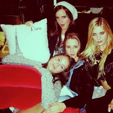 The Bling Ring Vanity Fair 42 Best The Bling Ring Images On Pinterest Sofia Coppola Emma