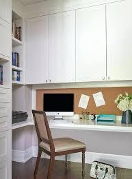white floating desk cork pin board over floating desk prepac white floating desk with storage uk