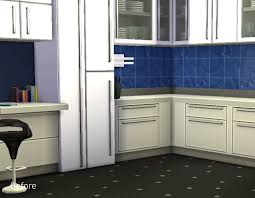 Fix Kitchen Cabinets by The Sims 4 Plasticbox Harbinger Light Fix Base Game Buy Mode