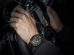 maserati rolex announcement new watches from bulgari x maserati