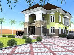 bungalows design 5 bedroom bungalow design 5 bedroom bungalow house plans india
