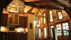 timber frame homes post u0026 beam homes gazebos u0026 porticos youtube