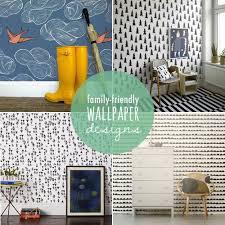 the 25 best kid friendly wallpaper ideas on pinterest kids