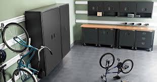 Home Depot Shelves Garage by Home Depot 44 Off Garage Storage Items U2013 Hip2save