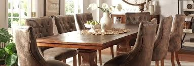Pics Of Dining Room Furniture Brown Wood Dining Chairs Dining Room Furniture Guide Brown Wood