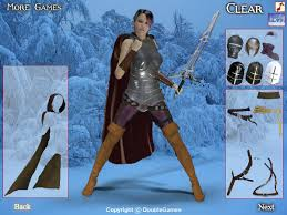 dress up games full version free download narnia games full version for pc