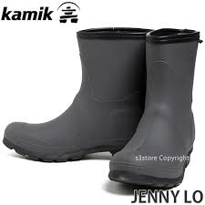 womens boots from canada s3store r8 rakuten global market camic low boot
