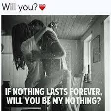 Romantic Memes - romantic memes for your girlfriend 3