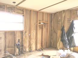 mobile home interior walls remodeling mobile home walls complete mobile home remodel sink