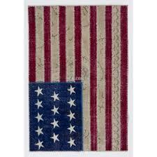 British Flag Area Rug American Flag Rug Creative Rugs Decoration