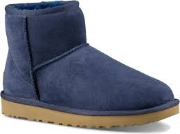 ugg mini sale womens ugg s mini ii free shipping free returns