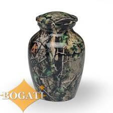 small cremation urns small medium urns archives bogati urn company