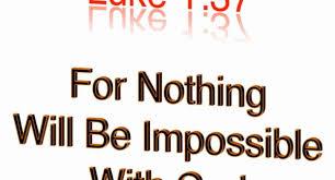 bible quotes faith inspirational bible verses faith island