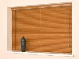 Home Decorators Collection Faux Wood Blinds Installing Bamboo Blinds U2014 Jen U0026 Joes Design