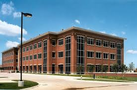 three story building mercantile three story office building built in fort worth
