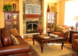 home decorating furniture furniture great french country living room sets french country