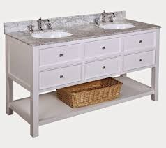 Pottery Barn Bathroom Vanities 10 Best 5 Alternatives To The Pottery Barn Classic Console Images
