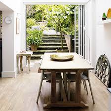 House  Gardens  Leading Interior Designers - Home designers uk