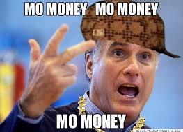 Mo Money Meme - political meme politicalmemes com part 18