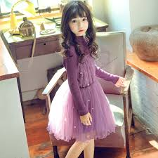 hot new years dresses hot new years party dress indian and pakistan winter