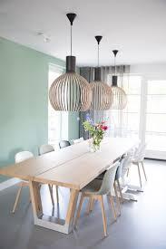 ideas for formal dining room use descargas mundiales com