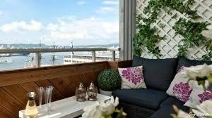 tiny apartment tiny apartment patio balkoni staradeal com