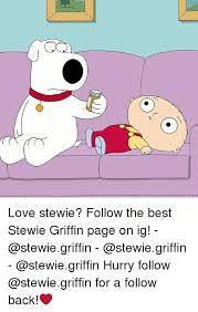 Stewie Griffin Memes - 25 best memes about stewie griffin stewie griffin memes