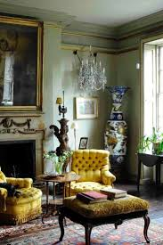 747 best salon images on pinterest english country houses