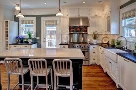Kitchen Design Process Kitchen Designer Seattle Fifty Modern European Shades Of Grey