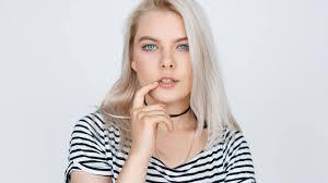 13 pretty cool warm and neutral shades of blonde hair l u0027oréal