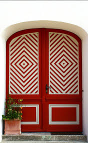 Front Door Red by 233 Best Red Doors Around The World Images On Pinterest Windows