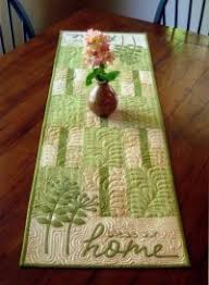 table topper runner patterns erica s craft sewing center