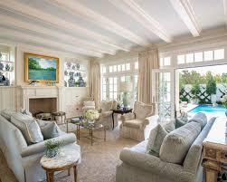 livingroom drapes living room drapes ideas awesome curtains photos houzz with 6 ege
