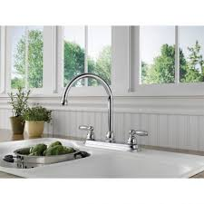 kitchen sink faucet repair top 55 attractive kitchen faucet pride replacing sink how replace