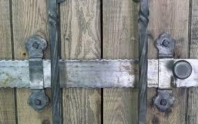 door stunning diy barn door hardware ideas stunning pocket door