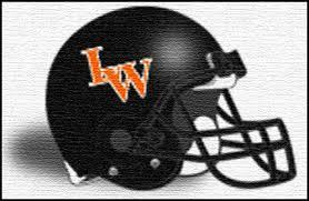 mustang football schedule lake wales shafer leaving program for warner florida