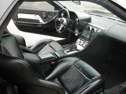 porsche 928 interior restoration the world u0027s best photos of 928 and shark flickr hive mind