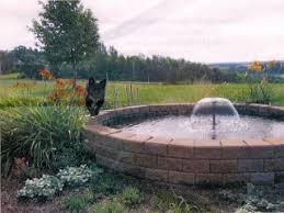 Dog Burial Backyard Dogs Are Dharma Catholic Burial Prayer For A Dog