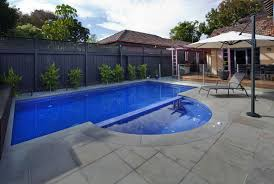 design pool pool backyard swimming pools melbourne comes with the cozy