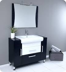36 Inch Modern Bathroom Vanity Ebay Bathroom Vanities Bathroom Vanities With Tops And Sinks