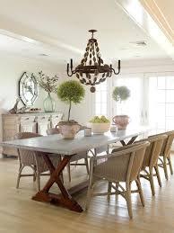 cottage dining room sets cottage dining room sets dining room chair cottage dining