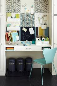 Decorating Ideas For Office Office Desk Decor Crafts Home