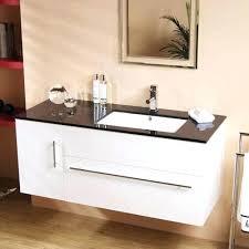 vitra bathroom cabinets vitra pera bathroom vanity unit basin