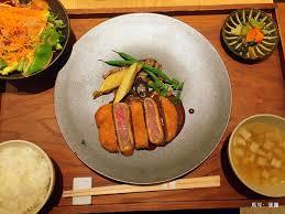 la cuisine de cl饌 20160628 0704 稍微進行一個輕井澤東京親子遊的動作 三 輕井澤皇家