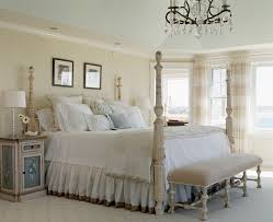 coastal bedroom design ideas descargas mundiales com