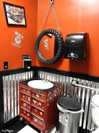 garage bathroom ideas wonderful cave bathroom ideas interior design garage bathroom