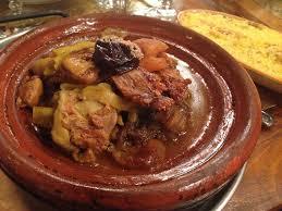 la cuisine de bebert take out your taste buds for a trip to maghreb at chez bébert