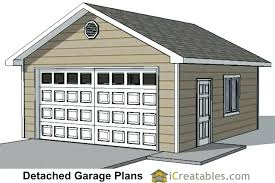 house plans with detached garage apartments detached garage plans with apartment building a detached garage