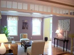 light purple living rooms photo living room home decor design