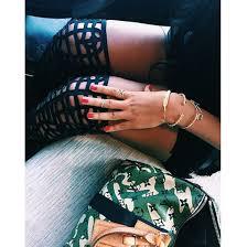 love braided bracelet images Jewels anarchy street gold gold ring ring gold bracelet jpg